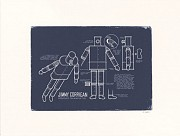 Tin Toy Blueprint