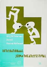 Internationale jeugdtheaterfestival 2002